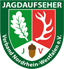 Jagdaufseherverband NRW e.V.